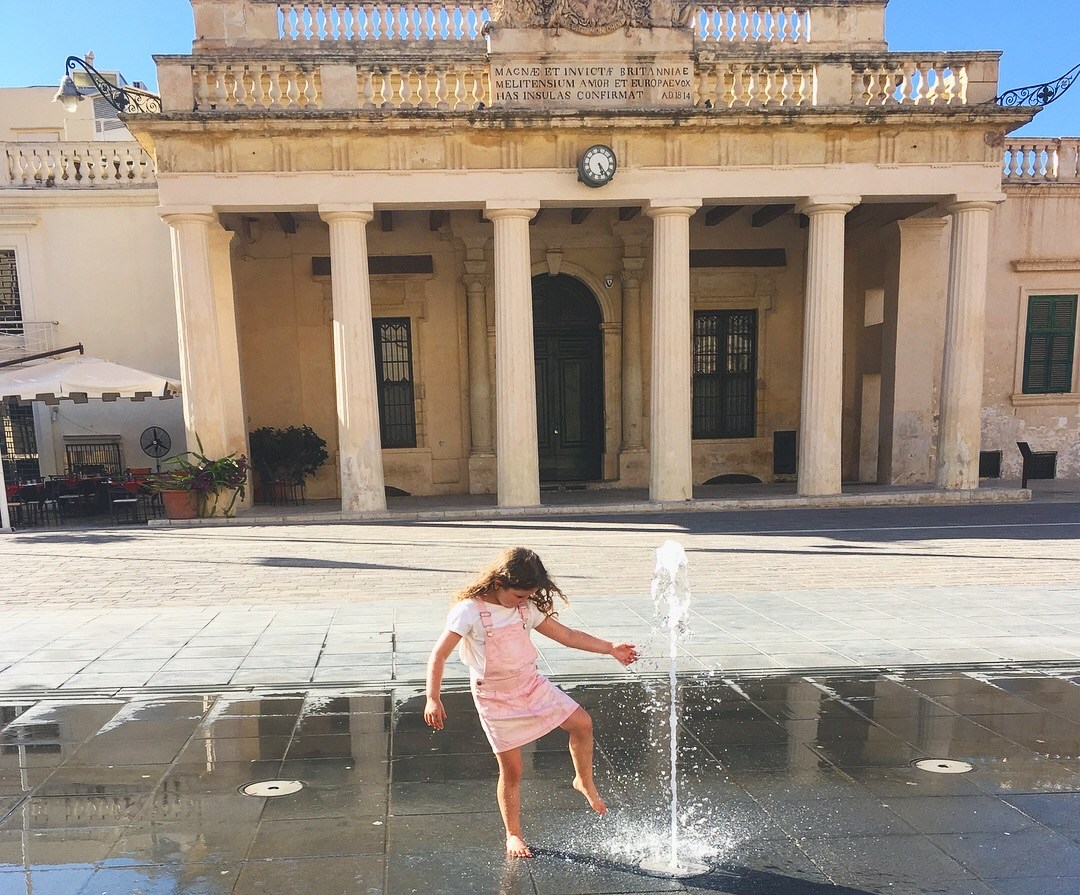 5 Fun kid-friendly things to do in Malta